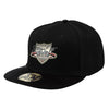 Statesman Nats SnapBack Hat - Chaotic Customs