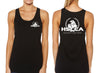 HSCCA Option 2 LADIES T shirt / Singlet - Chaotic Customs