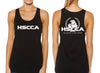 HSCCA Option 1 LADIES T shirt / Singlet - Chaotic Customs