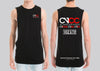 CVCC T shirt / Singlet / Muscle Tank - Chaotic Customs