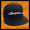 Toyota Supra SnapBack (E) - Chaotic Customs
