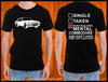 Holden VH Commodore Tshirt / Singlet - Chaotic Customs