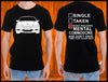 Holden VN Commodore GROUP A Tshirt / Singlet - Chaotic Customs