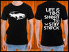 Holden VC Commodore Tshirt / Singlet - Chaotic Customs
