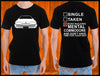 Holden VL Commodore Tshirt / Singlet - Chaotic Customs