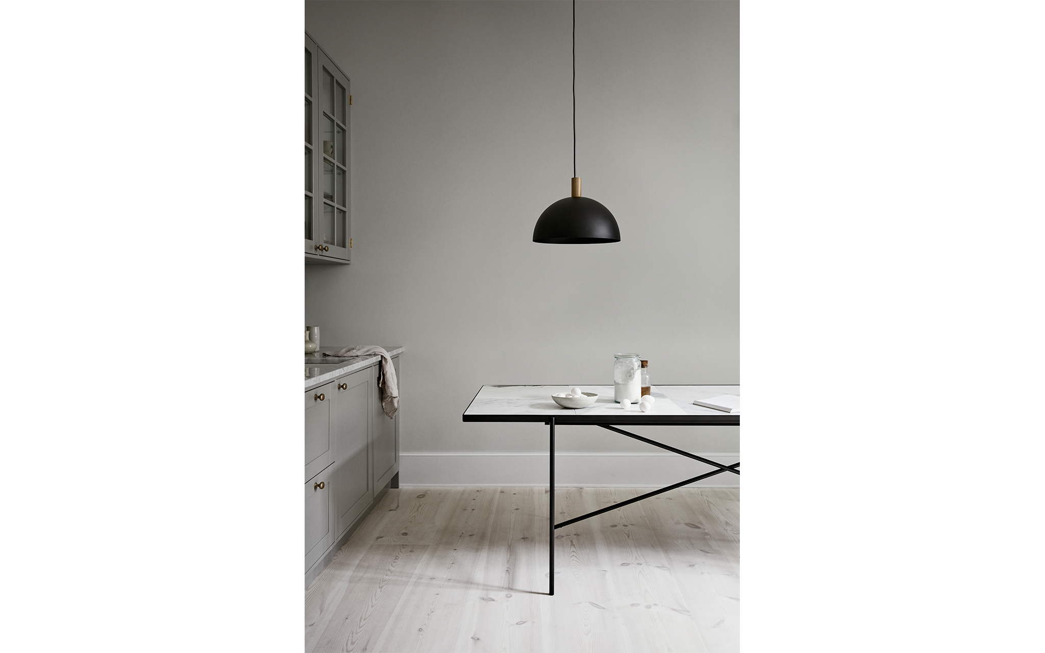 Dining Table 185