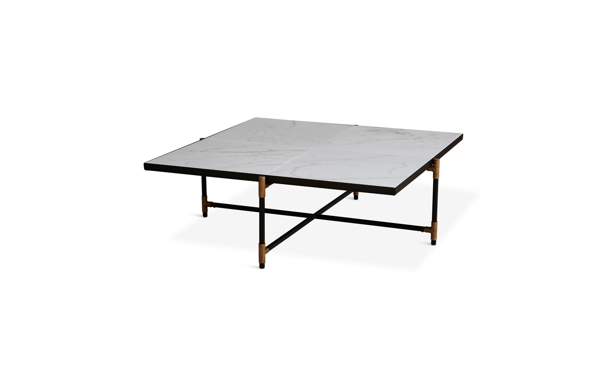 Coffee Table 90