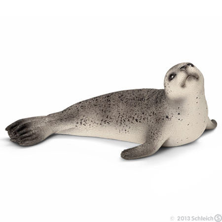 Schleich - Seal (old)