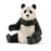 Schleich - Giant Panda, Female