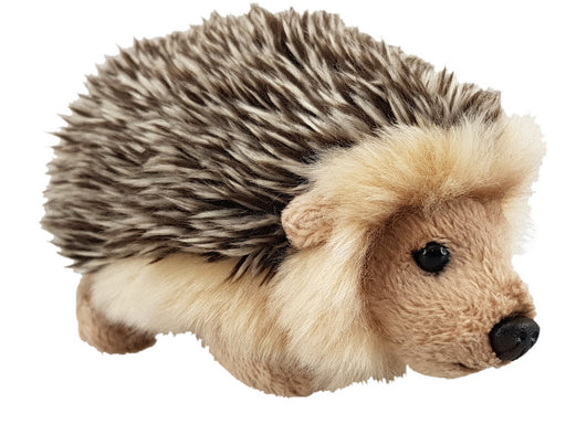 Antics: Mini Hedgehog