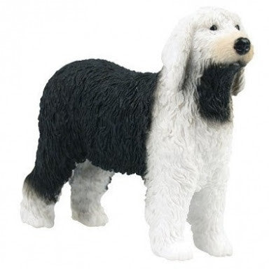 Collecta - Old English Sheep Dog