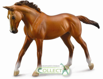 Collecta - Deborah McDermott's Model Horses