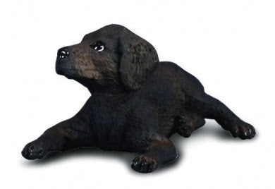 Collecta - Labrador Retriever Puppy 88077