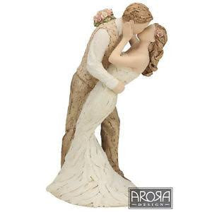 """Loving Embrace"" Figurine"