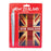 NZ Flag Pen & Notebook Set