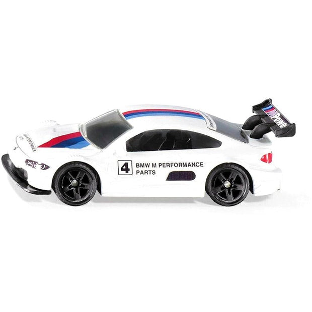 Siku - BMW M4 Racing #1581