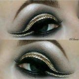 Eye Glitter Fix Adhesive