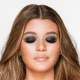SMOKEY Eyeshadow & Blush Palette