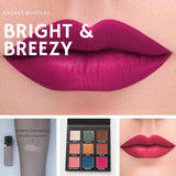 VALUE Bundle - Bright and Breezy