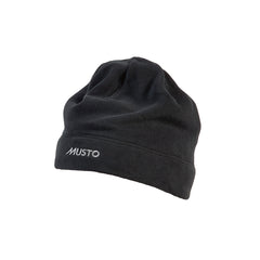 EVOLUTION POLARTEC MICROFLEECE HAT