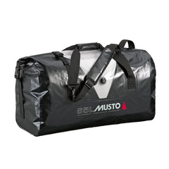WATERPROOF DRY 65L CARRYALL