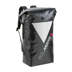 WATERPROOF DRY 40L BACKPACK