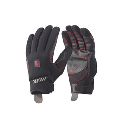 PERFORMANCE WINTER GLOVE