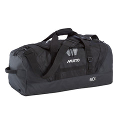 EVOLUTION LARGE 60L HOLDALL