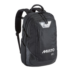 EVOLUTION 20L DAYPACK