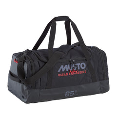 ESSENTIAL MEDIUM 65L DUFFEL BAG