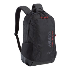 ESSENTIAL 25L BACKPACK