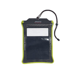 EVOLUTION WATERPROOF TABLET CASE