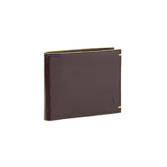 RAW EDGE WALLET