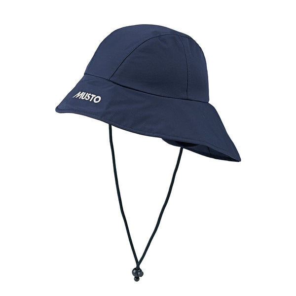 BREATHABLE SOU'WESTER HAT