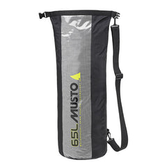 ESSENTIAL 65L DRY TUBE