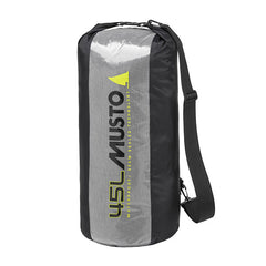 ESSENTIAL 45L DRY TUBE