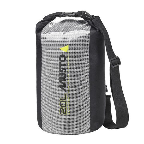 ESSENTIAL 20L DRY TUBE