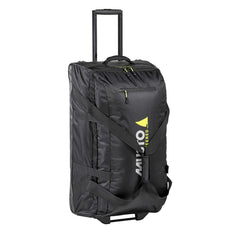 ESSENTIAL WHEELED CLAM CASE 100L