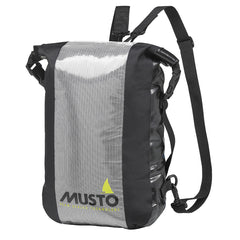 ESSENTIAL WATERPROOF FOLIO BACKPACK