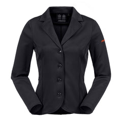 PRESTIGE WINDSTOPPER ACTIVESEAM SHOW JACKET