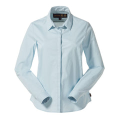 SEREN OXFORD SHIRT