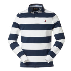 EDWARD STRIPE RUGBY