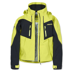 BR2 WOMEN'S RACE LITE JACKET
