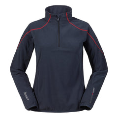 WOMEN'S ESSENTIAL MICRO FLEECE