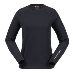 WOMEN'S EVOLUTION SUNBLOCK LONG SLEEVE T-SHIRT