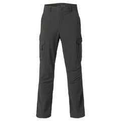 ESSENTIAL FAST DRY TROUSERS