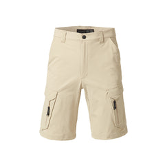 WOMEN'S ESSENTIAL UV FAST DRY SHORTS