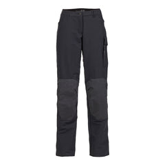 WOMEN'S PERFORMANCE UV TROUSERS