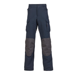 PERFORMANCE UV TROUSERS