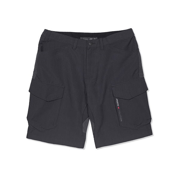 PERFORMANCE UV SHORTS